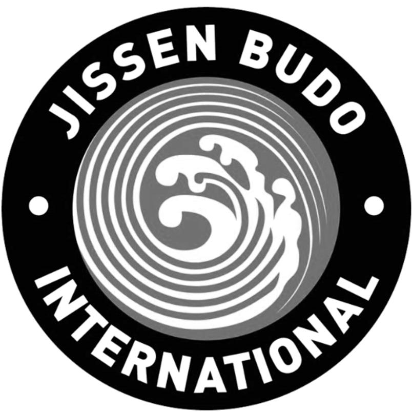 Jissen Budo