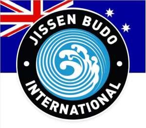 Jissen Budo Australia