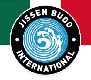 Jissen Budo Mexico