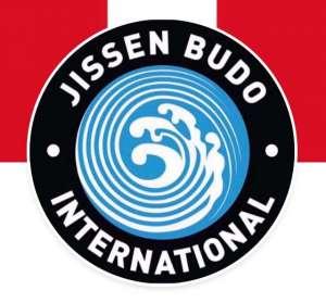 Jissen Budo Peru