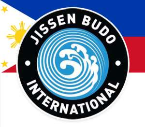 Jissen-Budo-Phillipines