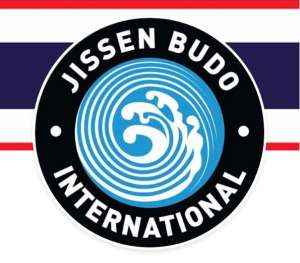 Jissen Budo Thailand